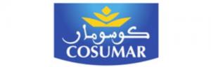 COSUMAR1