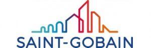 SAINT GOBAIN1