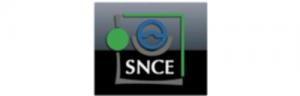 SNCE1
