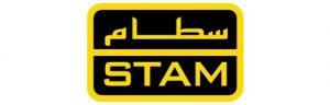 STAM1
