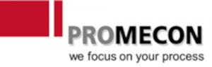 promecon1